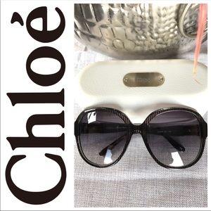 d67cd7009316 Chloe Sunglasses for Women